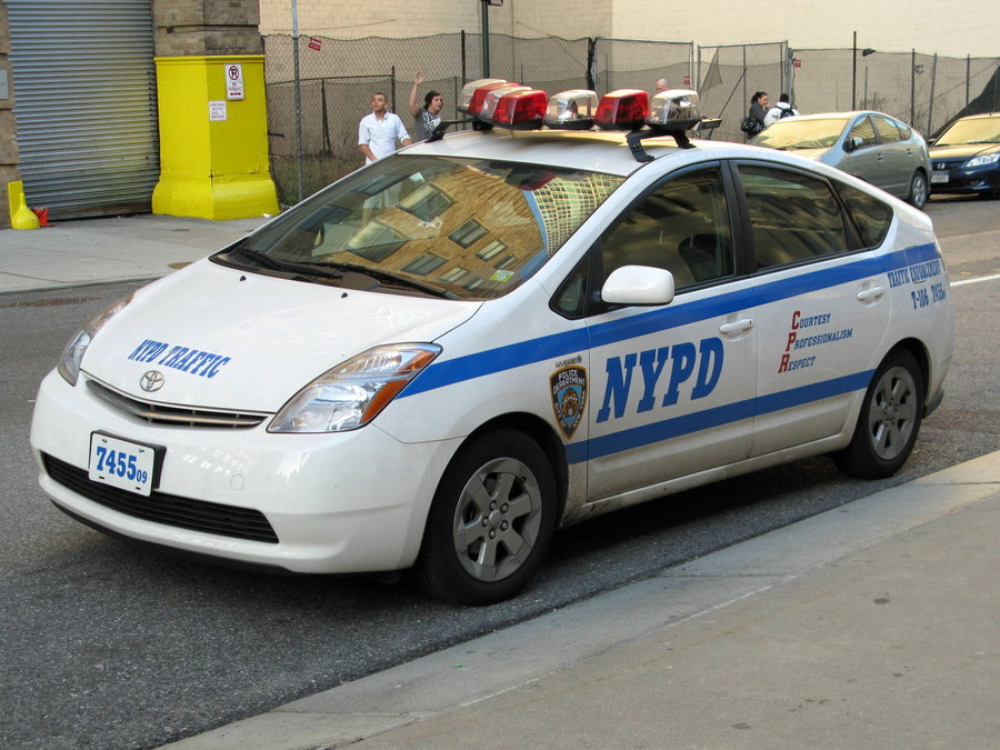 NYPD_7455_by_SeanGulden