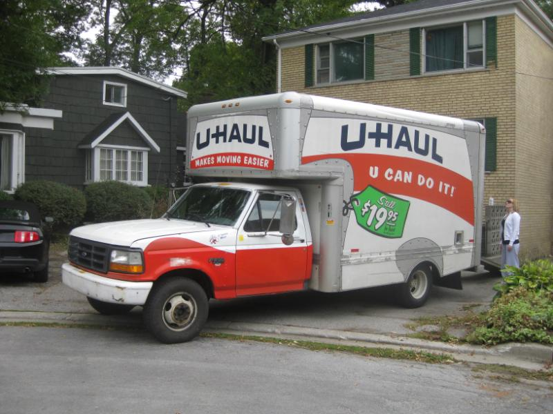U-Haul2