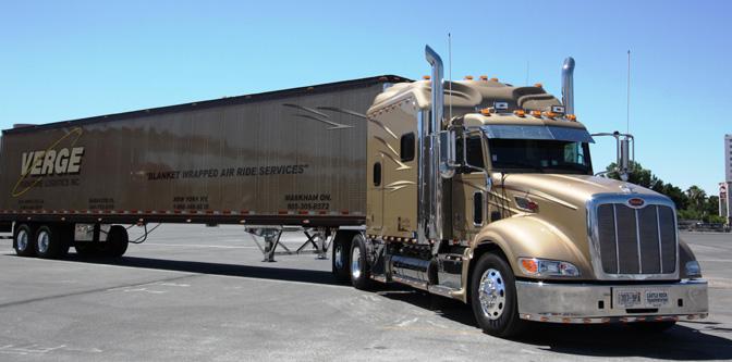 american_truck