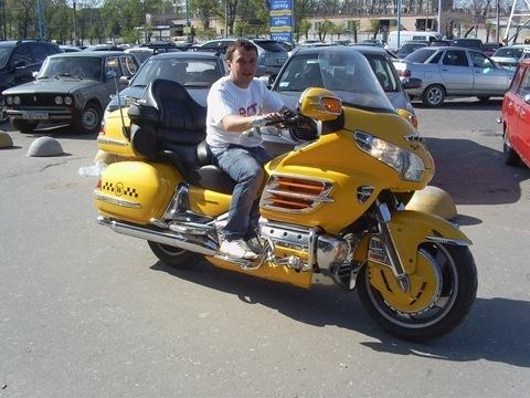 moto_taxi_RU