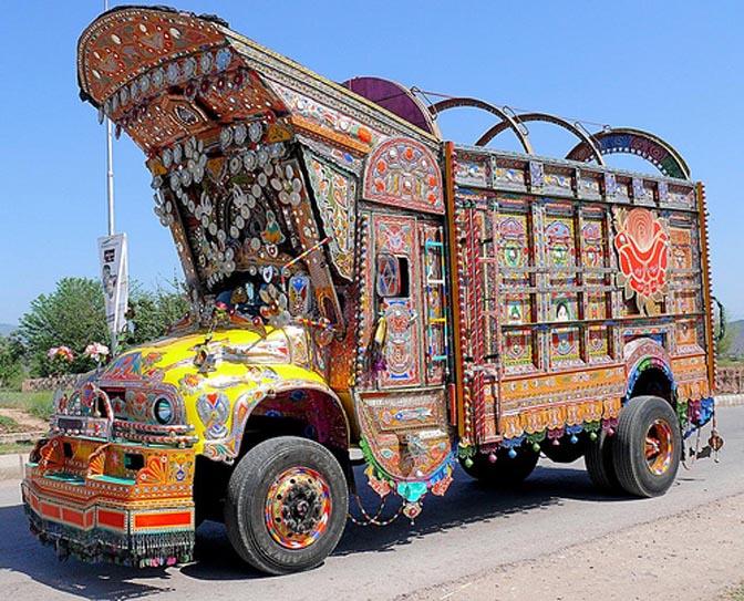 pakistan_04