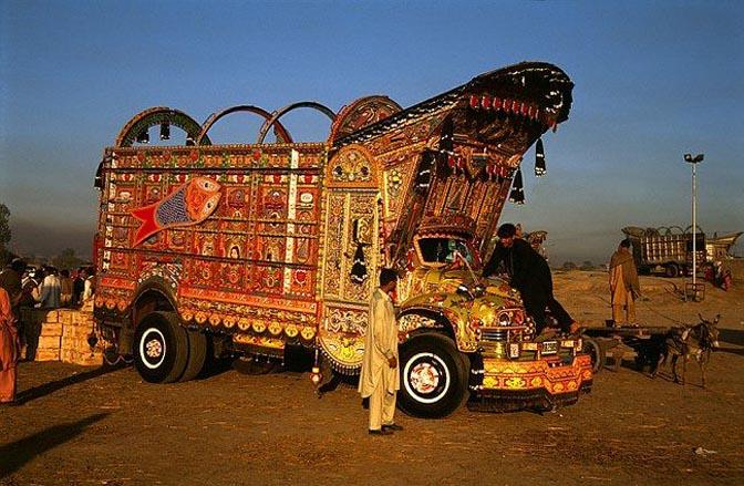 pakistan_06