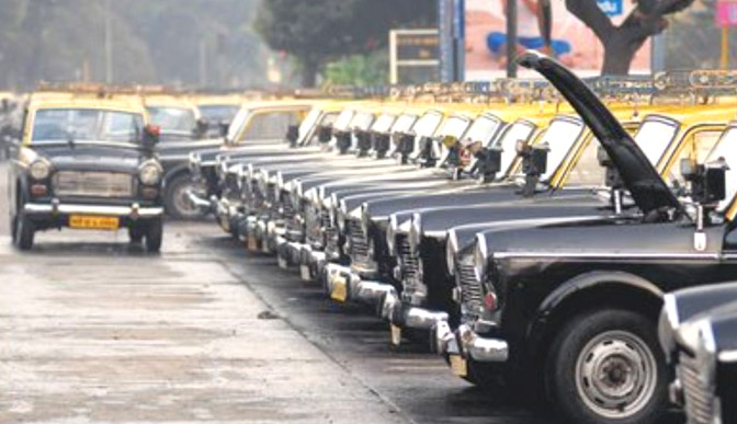 1503_India_taxi- (1)