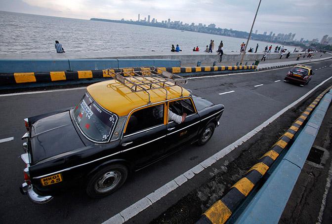 1503_India_taxi (10)
