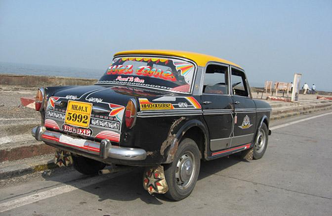 1503_India_taxi (11)