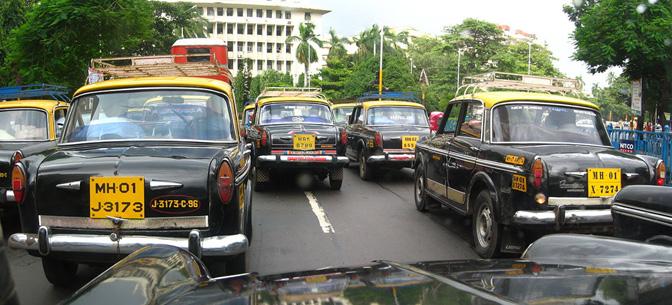 1503_India_taxi (3)