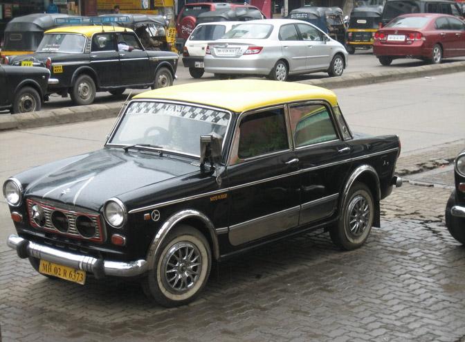 1503_India_taxi- (4)