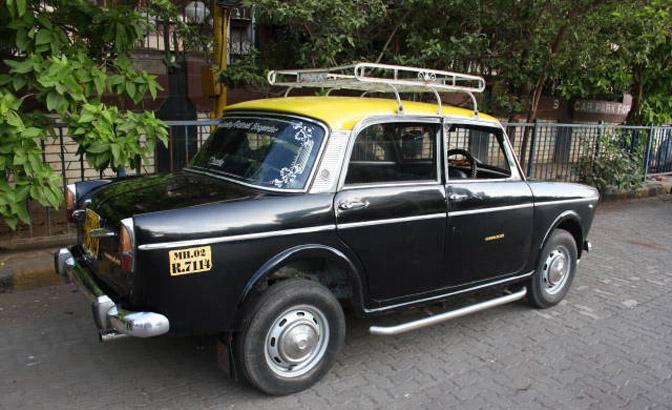 1503_India_taxi- (5)