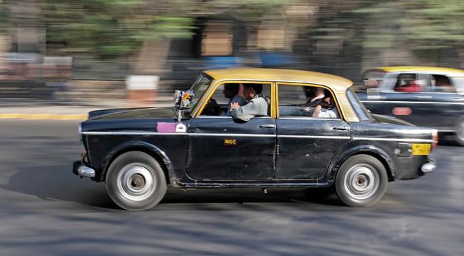 1503_India_taxi (5)