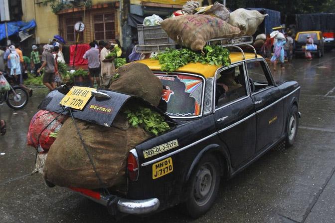 1503_India_taxi- (8)