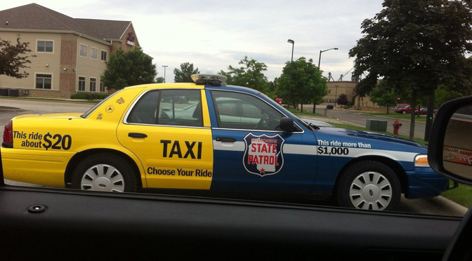 1503_taxi_creative_03