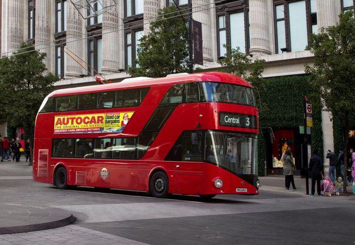 1503_London_trolleybus (3)