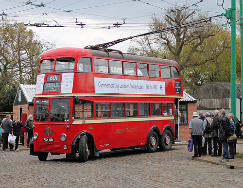 1503_London_trolleybus_4