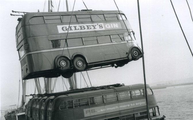 1503_London_trolleybus_7