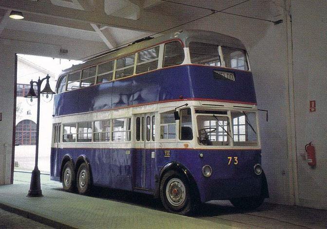 1503_London_trolleybus_8