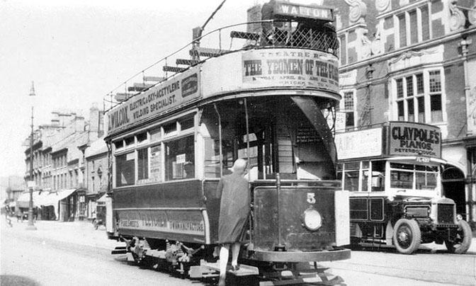 1503_London_trolleybus_tram_1