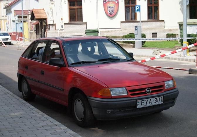 1504_Hungary (1)
