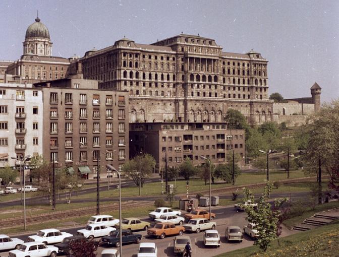 1504_Hungary_02_Budapest_1985