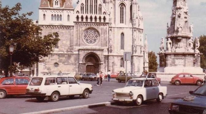 1504_Hungary_03_1989