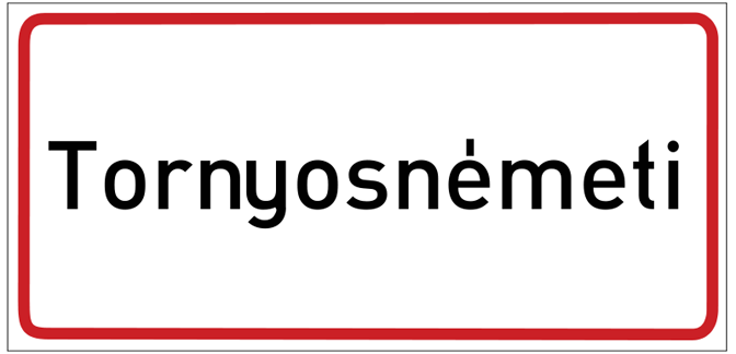 1504_Hungary_City_limit_Road_sign