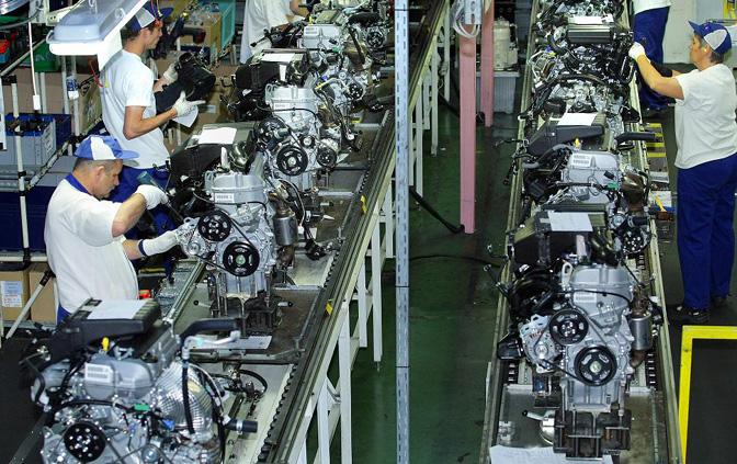 1504_Hungary_Suzuki_plant_02