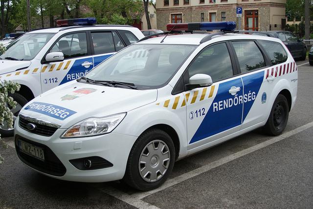 1504_Hungary_police