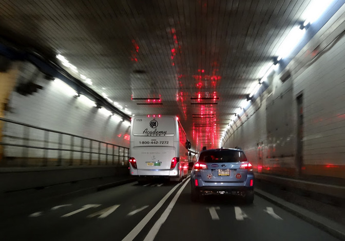 1504_usa_notes_Holland-tunnel