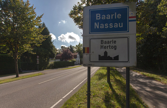 1504_Baarle_01