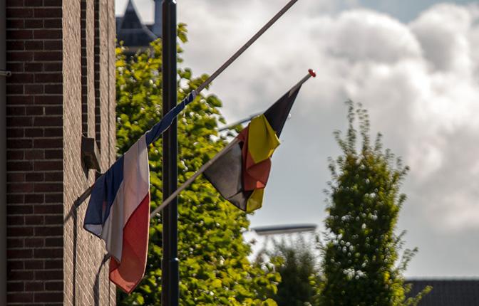 1504_Baarle_02