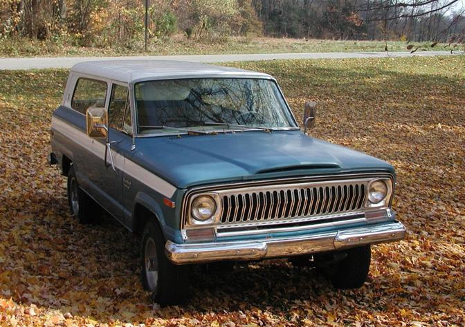 1504_Jeep_Safary_Cherokee_SJ_1970