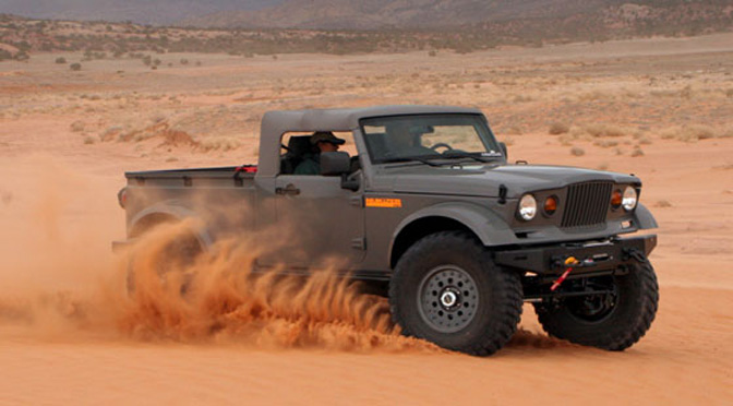 1504_Jeep_Safary_FE