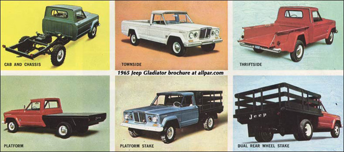 1504_Jeep_Safary_Gladiator (5)