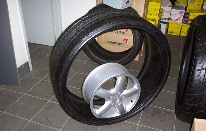1505_305-25-R32_disk_tyre