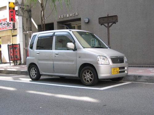 1505_jap_camper_kei