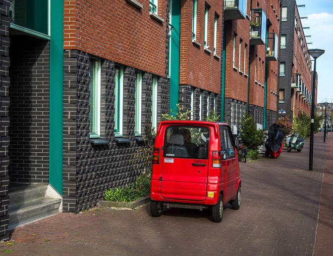 1505_Holland_Canta (12)