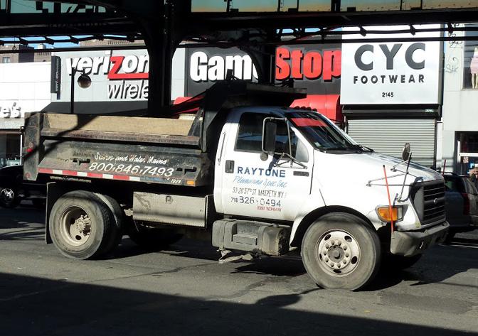 1505_usa_city_trucks (10)