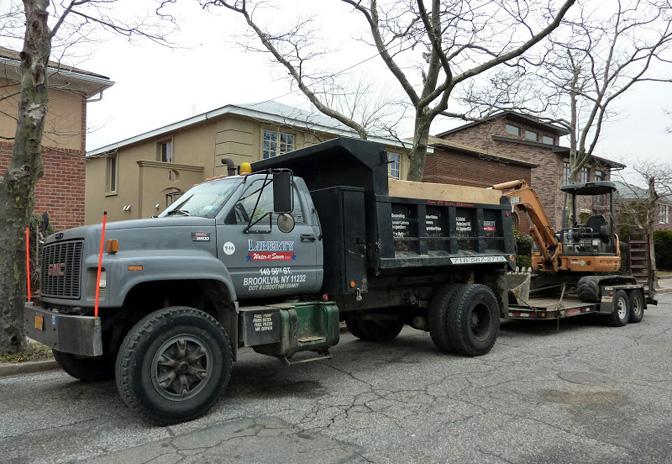 1505_usa_city_trucks (11)
