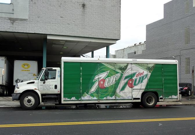 1505_usa_city_trucks (13)