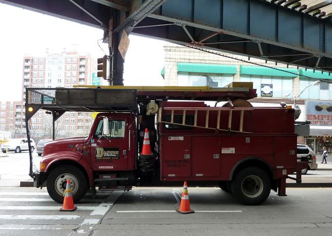 1505_usa_city_trucks (14)