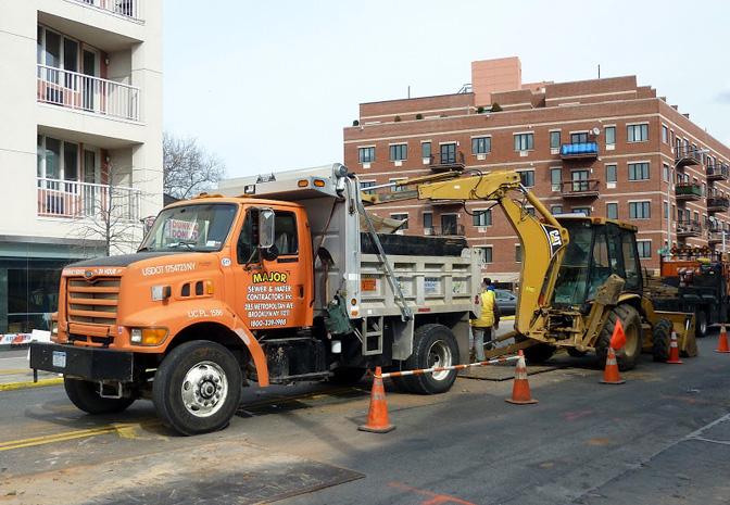 1505_usa_city_trucks (16)