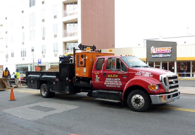 1505_usa_city_trucks (17)