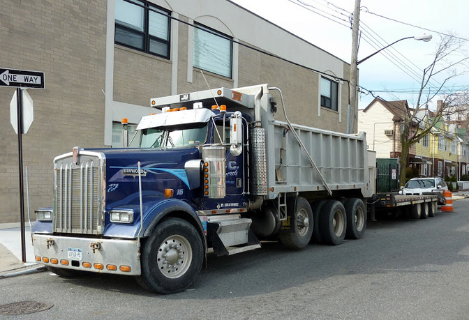 1505_usa_city_trucks (18)