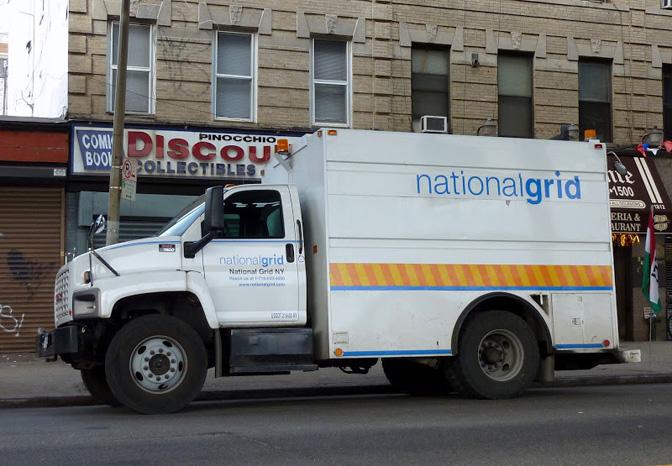 1505_usa_city_trucks (19)