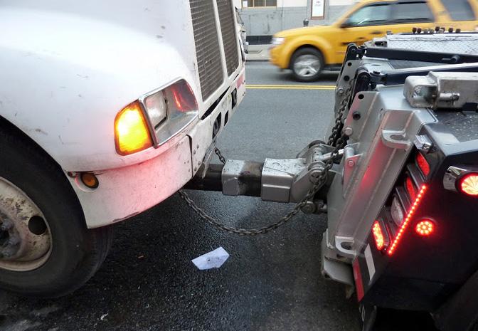 1505_usa_city_trucks (2)