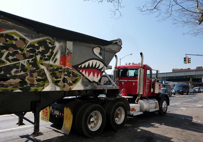 1505_usa_city_trucks (20)