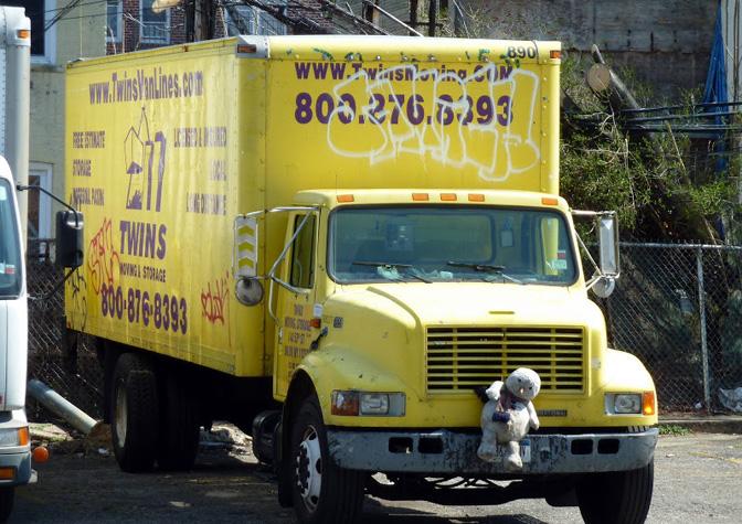 1505_usa_city_trucks (21)