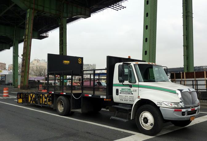 1505_usa_city_trucks (22)