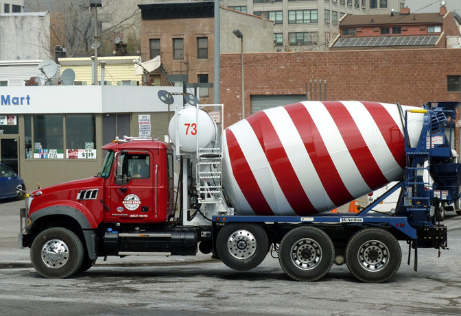 1505_usa_city_trucks (23)