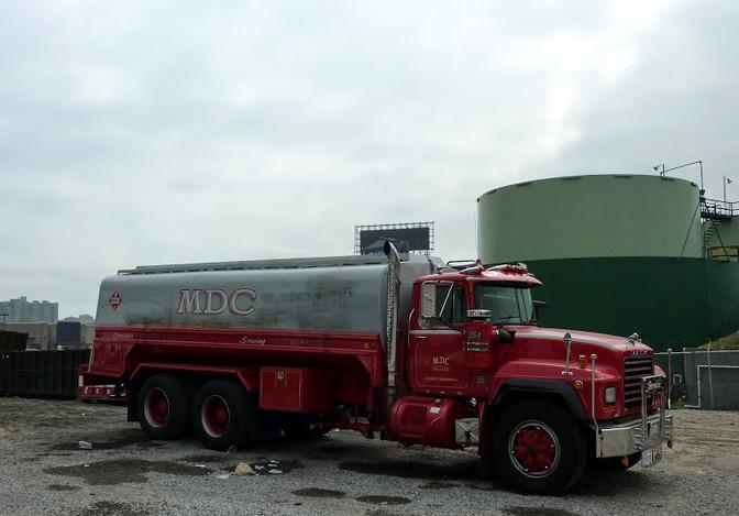1505_usa_city_trucks (24)