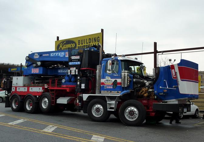 1505_usa_city_trucks (25)